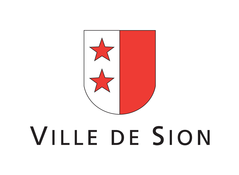 Ville de Sion