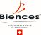 Biences   Cosmetics of Switzerland